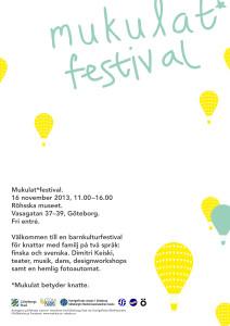 A3_affisch_mukulat_rohsska
