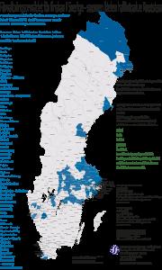 Hallintoalueen kartta - 150309-01