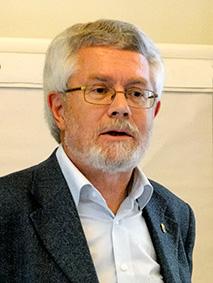 LennartRhodin