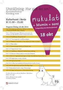 MukulatBoras_Sve_program_2014