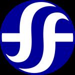 RSKL-logo