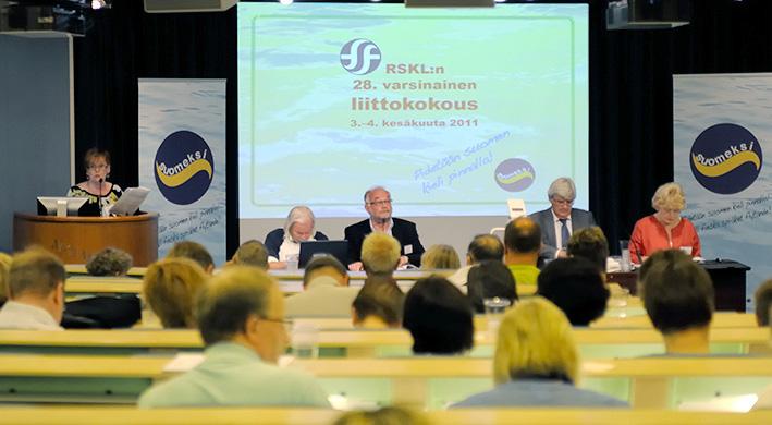 liittokokous2011