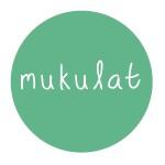 Mukulat_logo
