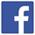 facebook_rskl