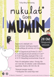 Mukulat_Mumin_trangsund