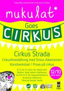 cirkus_logotyp_v4