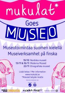museo_v4