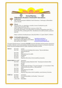Kutsu kes+ñleiri 2015-1