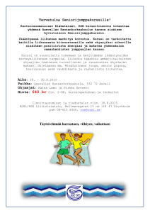 Seniorijumppa kutsu 8 2015-1