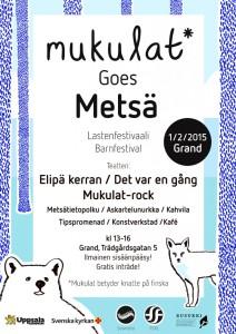 Mukulat_Metsa_v4-724x1024