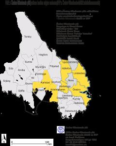 RSE-Örebro-Värmlannin-piiri