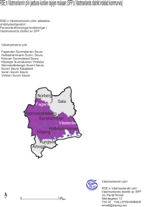 RSE-Västmanlannin-piiri2