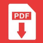 index - pdf