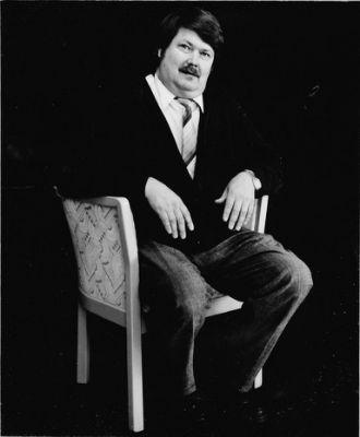 Heikki Viitala