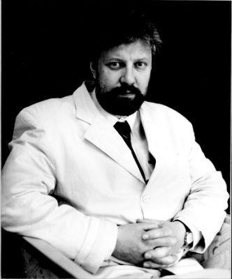 Markku Peura