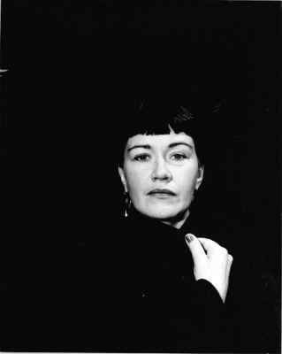Marja-Liisa RemesGrevelius