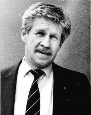 Heikki Kirjavainen