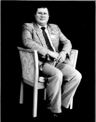 Aarre Pulkkinen